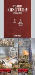 Flames of War - OPERATION MARKETGARDEN Compilation