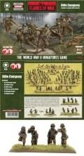 15mm WW2 US Rifle Company(updated!)