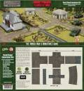 15mm WW2 Scenery - Rural Roads Expansion