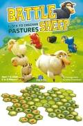 BATTLE SHEEP (2-4)