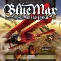 BLUE MAX WW1 Air Combat Boardgame (2-6)
