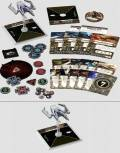 Star Wars - X-Wing Miniatures Game - IG-2000 Expansion Pack