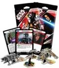 STAR WARS Pocketmodel Game - ORDER 66