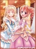 4-PKT PORTFOLIO - G3 Princesses