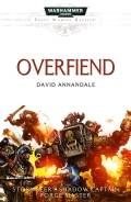 Space Marine Battles - OVERFIEND (David Annandale)