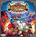 SUPER DUNGEON EXPLORE (2-6)