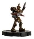 Infantry Golem 1