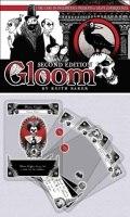 GLOOM Card Game 2nd Ed. (2-4)