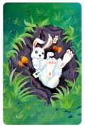 Dixit Odyssey - Promo Card: Bunny