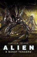 Alien - BÁNAT TENGERE, A (klubkiadvány)