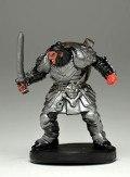 Hobgoblin Soldier