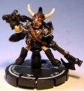 Barrow Knight (Rider)