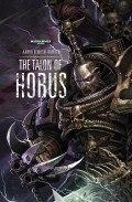 Black Legion - 1. THE TALON OF HORUS (Aaron Dembski-Bowden)