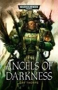 Dark Angels - ANGELS OF DARKNESS (Gav Thorpe)
