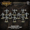 Warmachine - Convergence - Reductors (10)