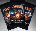 MTG - MAGIC ORIGINS Booster Pack