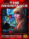 RESISTANCE, THE Card Game 3rd Edition (5-10)