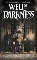 Sovereign Stone Trilogy - 1. WELL OF DARKNESS