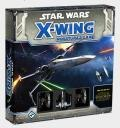 Star Wars - X-WING MINIATURES GAME: THE FORCE AWAKENS Core Set