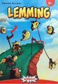 LEMMING (2-5)