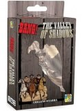 Bang! - THE VALLEY OF SHADOWS Expansion