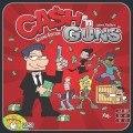 CA$H 'N GUN$ (4-8)