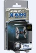 Star Wars - X-Wing Miniatures Game - TIE/FO FIGHTER Expansion Pack