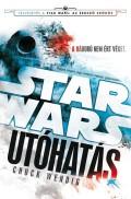 Star Wars - Ébredő Erő - UTÓHATÁS
