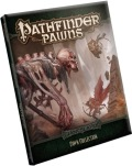 Pathfinder Pawns - GIANTSLAYER Pawn Collection