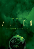 Aliens - NYOLCADIK UTAS A HALÁL, A