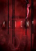 Aliens - VÉGSŐ MEGOLDÁS: HALÁL, A