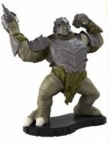 Lord of the Rings Heroclix - Starter - Olog Hai