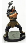 Carrion Tribe Barbarian