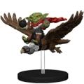 Goblin Vulture Pilot