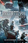 Star Wars - Battlefront - ALKONY SZÁZAD