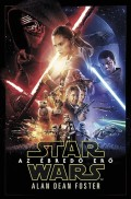 Star Wars - ÉBREDŐ ERŐ, AZ