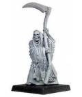 Wraith Lord 1