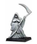 Wraith Lord 3