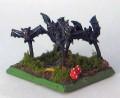 Bat Swarm (5)