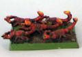 Scorpion Swarm (5)