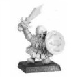 Dwarf Warrior 4