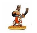 Saracen Lord 2