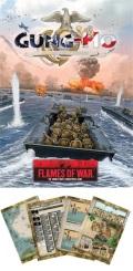 15mm WW2 Pacific GUNG HO