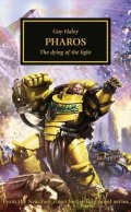 Horus Heresy - 34. PHAROS (Guy Haley)