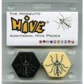 Hive - SZÚNYOG kiegészítő