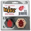 Hive - KATICABOGÁR kiegészítő