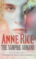 Vampire Chronicles - 9. BLACKWOOD FARM