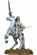 GANDALF (Minas Tirith) (Mounted)