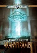 Mysterious Universe - ARANYPIRAMIS