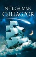 Gaiman, Neil - CSILLAGPOR (2. kiadás)